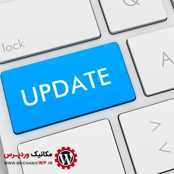 هشدار برای بروز رسانی مطالب قدیمی در وردپرس با Juiz Outdated Post Message