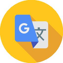 موتور جستجوی گوگل چگونه کار میکند؟