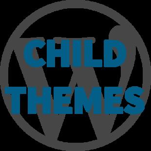 آموزش ساختن Child Theme در وردپرس