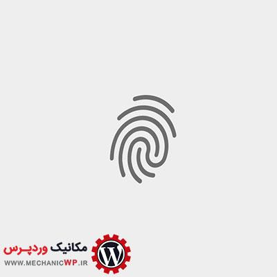 آموزش پیدا کردن ID برگهها و نوشتهها در وردپرس