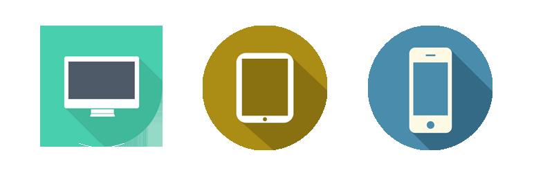 افزونه وردپرس Any Mobile Theme Switcher