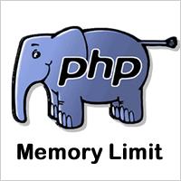 افزایش محدودیت حافظه در وردپرس