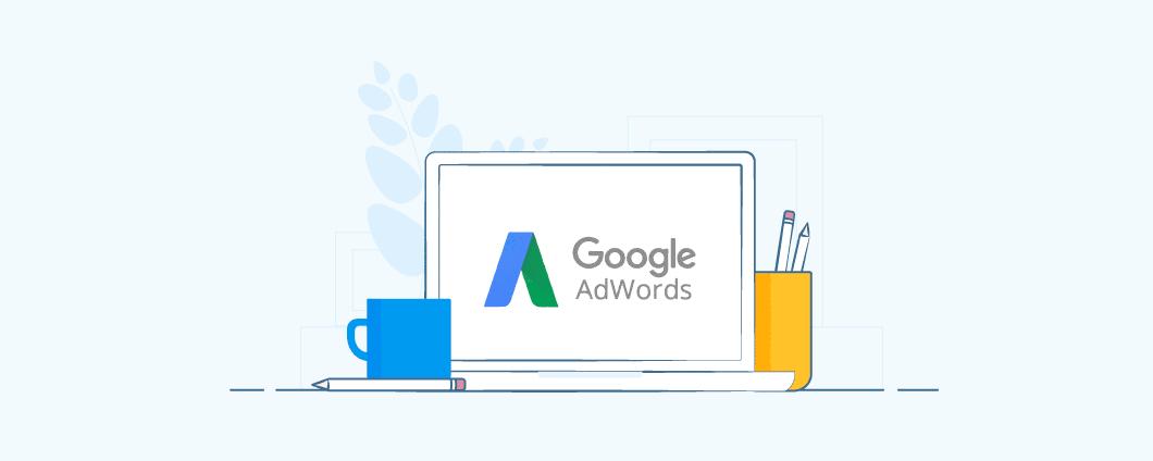 تاثیر تبلیغات در گوگل بر سئو وردپرس