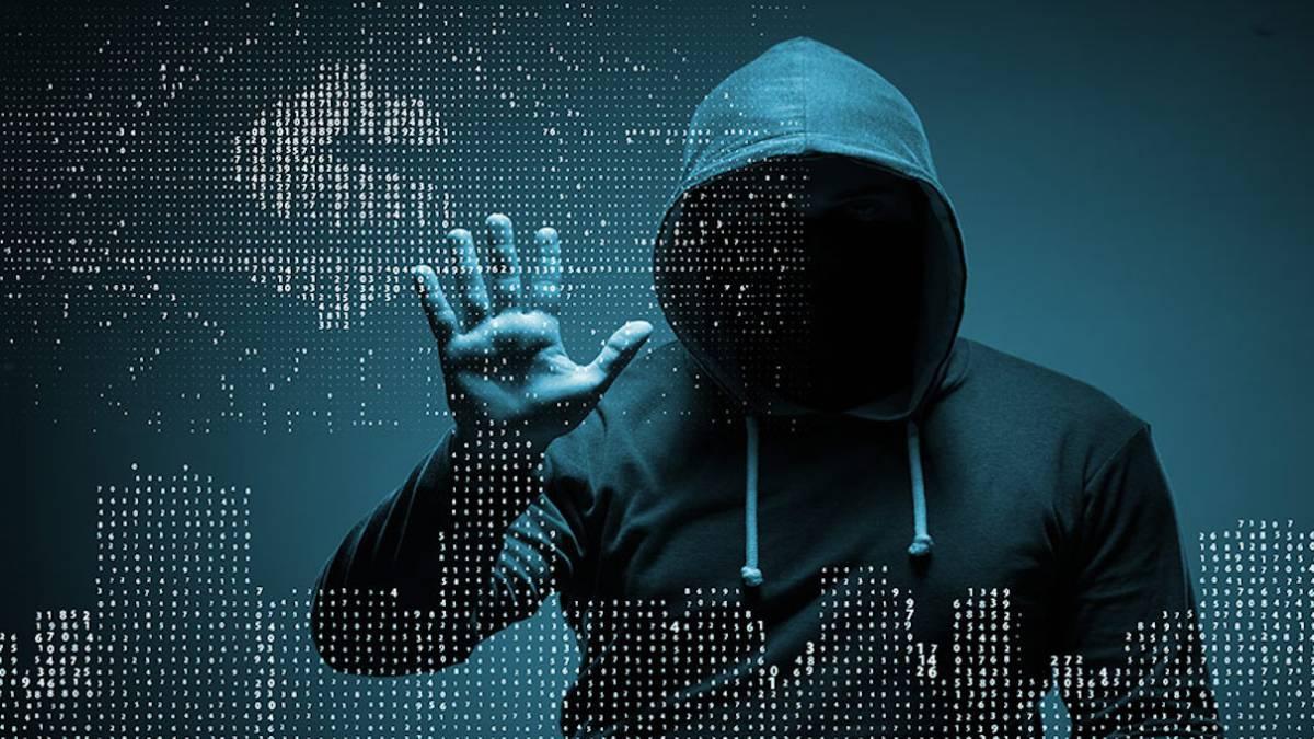 بررسی نکات امنیتی در وردپرس و بسترهای نفوذ آن