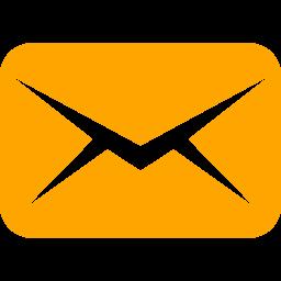 نمایش پیام دلخواه در پیشخوان وردپرس برای کاربران