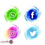 فعال کردن امکان ورود به وردپرس با شبکه های اجتماعی
